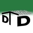 danitom-development