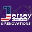 jersey-construction-renovations