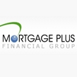 mortgage-plus-fiancial-group