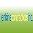 jenkins-contractors-inc