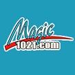 magic-1021