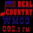 real-country-wmoq