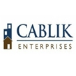 cablik-custom-homes