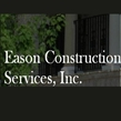 eason-construction-services-inc