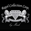 regal-collection-corp.