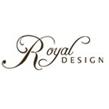royal-design