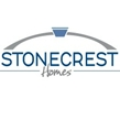 stonecrest-homes