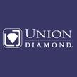union-diamond