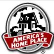 americas-home-place