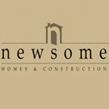 newsome-homes-construction
