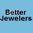 better-jewelers