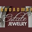 broadway-estate-jewelry