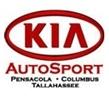 kia-autosport-of-columbus