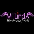 mi-linda-handmade-jewels