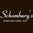 schomburgs-jewelers