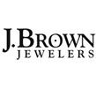 j-brown-jewelers