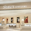 shaws-jewelers