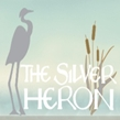 the-silver-heron