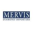 mervis-diamond-importers
