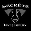 secrete-fine-jewelry