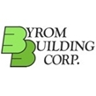 byrom-building-corp.