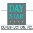day-star-construction-inc