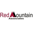 red-mountain-associates