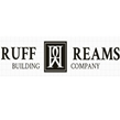 ruff-reams-building-company