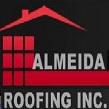 almeida-roofing-inc