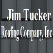 jim-tucker-roofing-co-inc