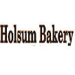 Holsum-Bakery2