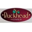 buckhead-homes