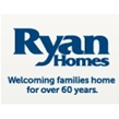 ryan-homes