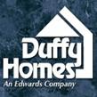duffy-homes