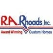 r-a-rhoads-inc