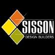 sisson-design-builders