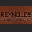 reynolds-construction-compay