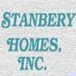 stanbery-homes-inc