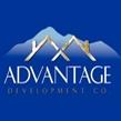 advantage-development-co