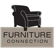 furniture-connection