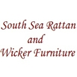 south-sea-rattan-and-wicker-furniture