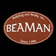 beaman-building-and-realty-inc