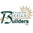 creative-design-builders-inc