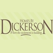 homes-by-dickerson