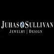 juhas-sullivan