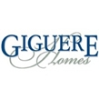 giguere-homes