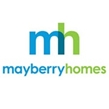 mayberry-homes