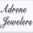 adrene-jewelers