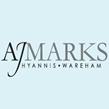 aj-marks-jewelry
