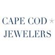 cape-cod-jewelers